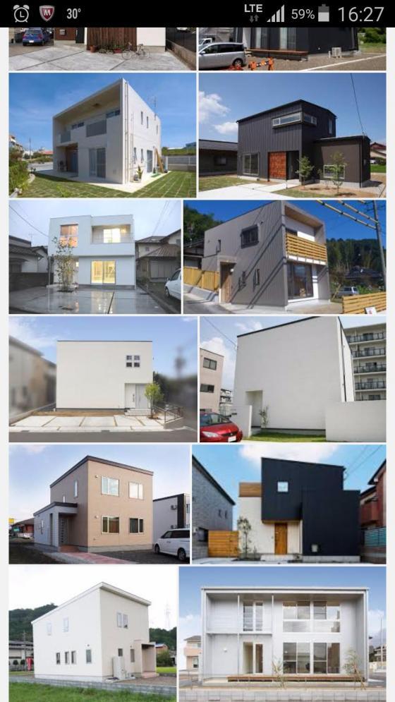 【画像あり】マイクラ初心者が初めて建てた家wwwwwwwwwwwwwwww