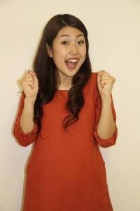 横澤夏子がハロウィーンのバカ騒ぎに苦言!「仮装している女の子は下品な子しかない」