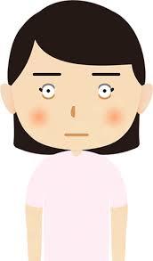 【画像】石田ゆり子さん(50) そろそろ限界か
