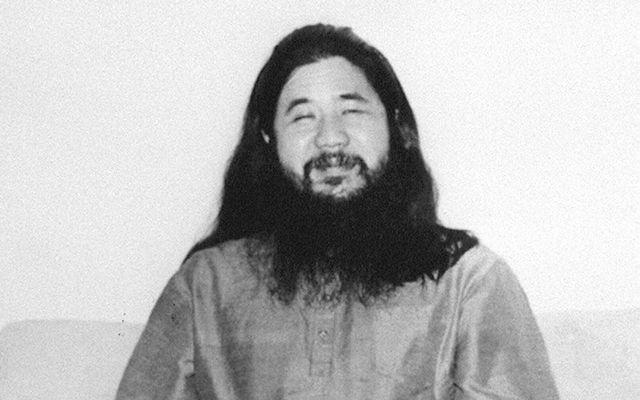 【文春】坂本堤弁護士一家殺人事件・岡﨑一明死刑囚の告白テープがやばい・・・