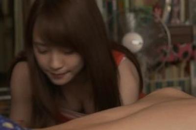 【画像】川栄李奈さん、ガチでやらかすwwwwwwwwwwwww