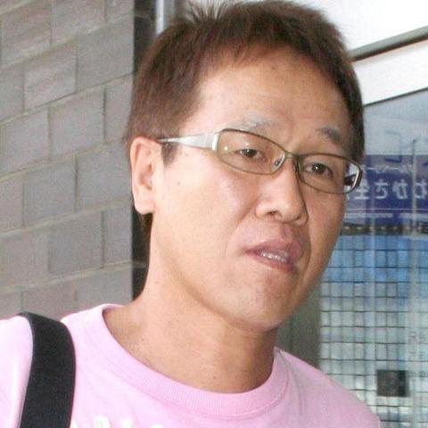 井上公造氏 「山口達也がTOKIOに戻れる可能性はない」