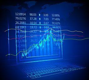 株とかFXとかで「高くなるまで持ち続ければ負けることはない」 に対してわかりやすい解説ある?