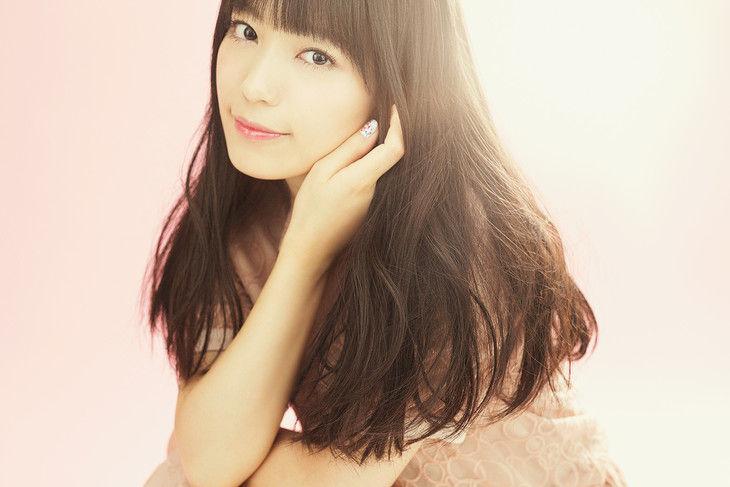 【話題】miwa、爽やかショートヘアに変身!「広瀬すずに似ている?」と話題に!! ※画像あり
