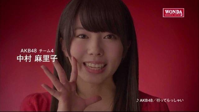 【悲報】AKB48の売れないメンバーの末路・・・・