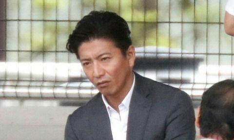 """木村拓哉が""""ドッキリ""""出演も必死すぎが「痛々しい」と心配の声"""