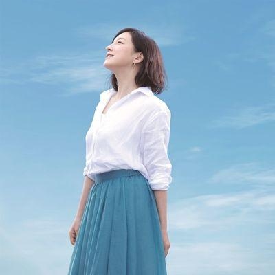 奇跡レベル! 広末涼子の「透明感」がアラフォー三児の母とは思えない (画像あり)