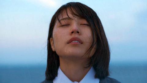 2017年に大胆な濡れ場を演じた清純派女優たち【有村架純・佐々木希… 】