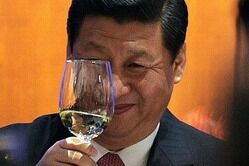【閲覧注意】中国人さん、日本を破壊する動画を拡散中の模様・・・・