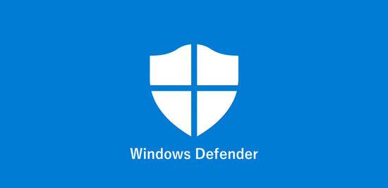 PCのセキュリティソフトって Windows Defender で充分だよな?