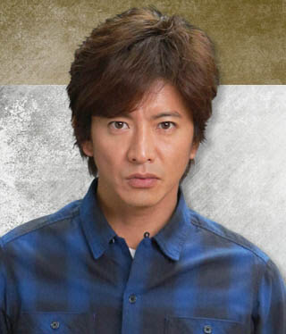 SMAP木村拓哉さんの来年1月主演ドラマがガチでヤバいらしい