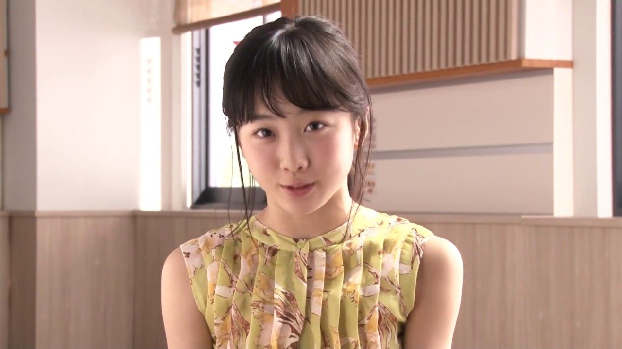 【画像】本田望結、身長1m58に成長!全日本ジュニアへ「自分の演技に集中を」