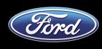 米フォード日本撤退、従業員は全員解雇 「日本は閉鎖的な市場」「若者の車離れで利益を上げる方法が見つからず」