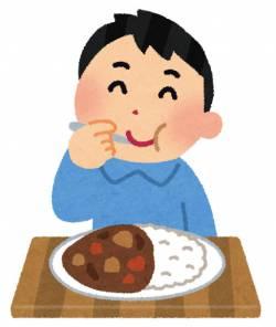 僕「自炊して食費浮かそう!カレーを三千円で鍋一杯作ったぞ!」→五日分作った結果wwww