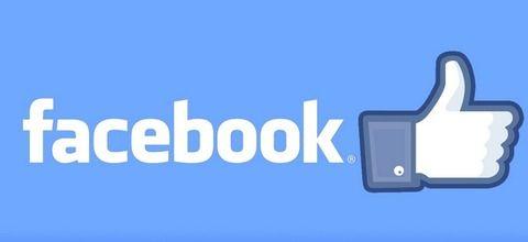Facebookで蔓延する「いいね!」ビジネスの実態とは