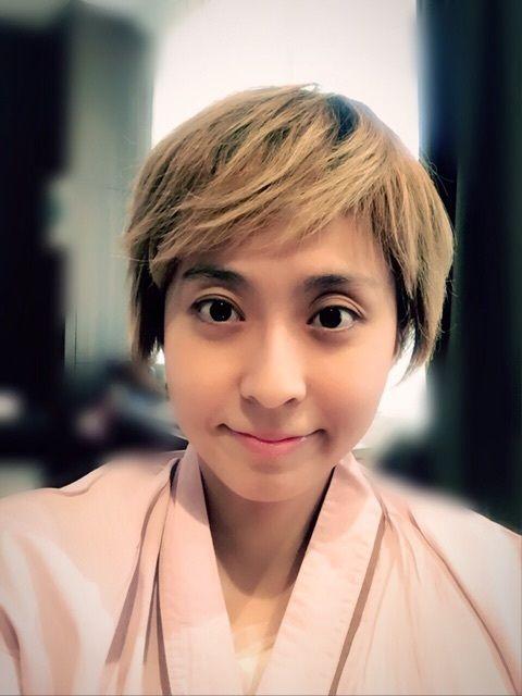 闘病中の小林麻央さんの最新画像公開へ