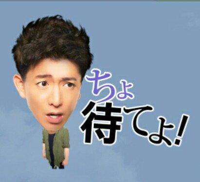 【木村拓哉主演】好きなキムタクドラマランキングがコチラwww
