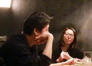 【妊娠速攻】小泉今日子 「五十路妊活」ってよwwwwwww