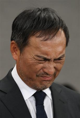 【離婚】渡辺謙、南果歩への財産分与は10億円 ←これwwwwww