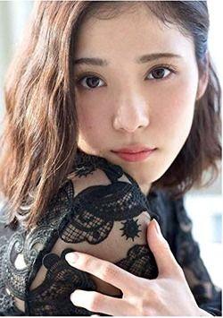 【衝撃暴露】松岡茉優にイヤミをいう先輩女優がコチラwww