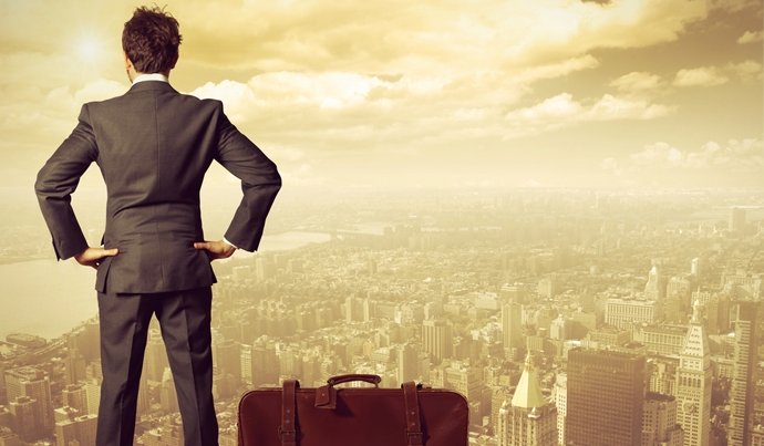 三菱商事の給料が凄い件 20代前半で年収800万、ボーナス200万 平均年収1392万