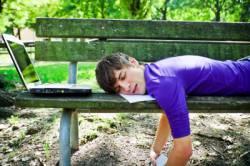 「怠け癖」とかいう人生を終わらせる病気wwwwwwww