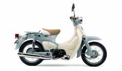 昨日納車された中古バイクが早速wwwwwww