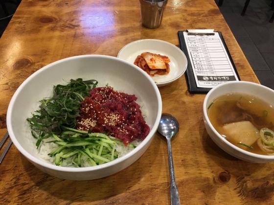 【画像あり】わいの昼食晒すwwwwwwwwwwww
