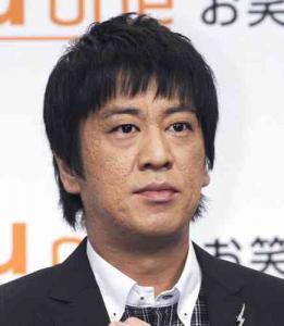 長谷川豊氏擁護で炎上のブラマヨ吉田、条件付きで「ツイッター辞めます」宣言!
