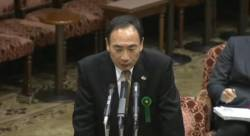 【森友学園問題】籠池理事長への告発を受理…大阪地検特捜部
