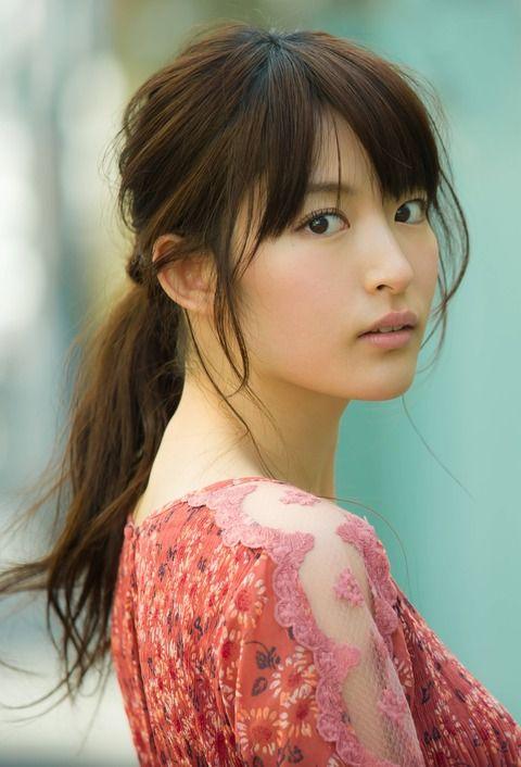 立花理香という世界一かわいい声優www
