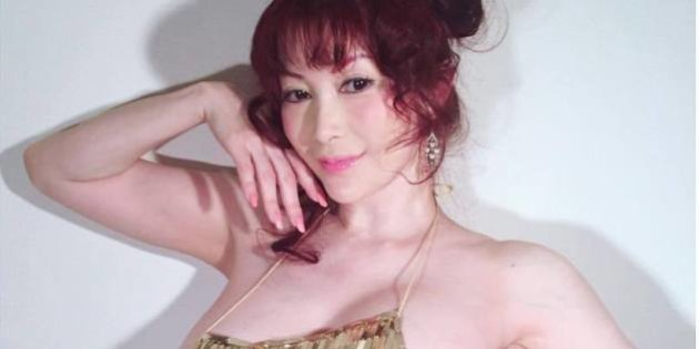 【画像】叶美香さん、今度は『ピーチ姫』に!「本家超え」「露出なしでもセクシー」と話題!!
