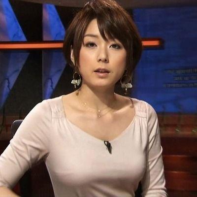 【W不倫穴】秋元優里アナ、このままTVからフェードアウトってよwwwwwww