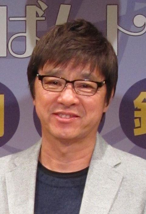 【速報】野口五郎 西城秀樹さん訃報にコメントキターーーーーーー