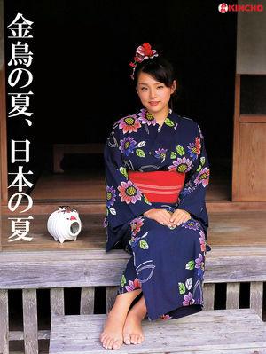 【日本の夏】昔の人はクーラーがなくても暑い夏を過ごしてた ←これwwwww