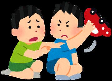 長瀬智也、持論展開「男兄弟で育った男の方が女性にモテる」