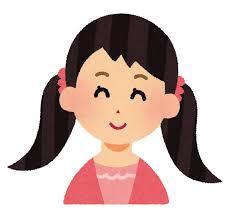 佐々木絵里ちゃんとかいう2010年代No.1グラビアアイドル