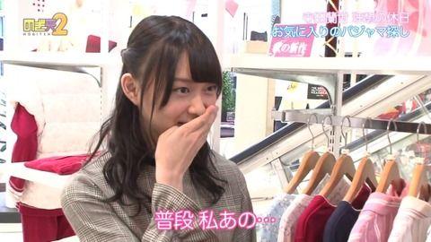 乃木坂46ってよく見たら本当に可愛いのは2人だけだよな?