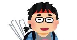 【話題】女が許せる男のオタク趣味ランキング「アリ」は映画かマンガ程度!