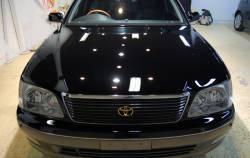 黒い車買って後悔してるwwwwwwwwwwwwwwwwwwwwwwwwwwwwwwwwwwwwwwww