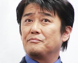 坂上忍、木村太郎氏「柔道銅での謝罪やめて」発言に「トンチンカン」だと反発