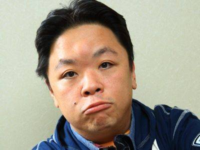 伊集院光「M-1審査員って大阪の吉本芸人ばかり。これじゃ公平な審査できないよな?」