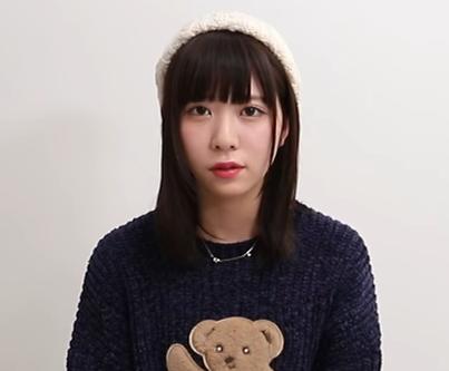 【悲報】楠ろあちゃん、ハメ撮りが流出
