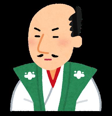 【信長の野望】ちょっと武田強くしすぎたな・・・対抗する為に上杉と北条も上げなきゃ・・・