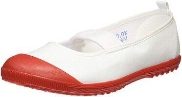 【悲報】女子の靴の匂いはいいにおい説。