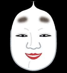 浅田真央(29)がバカ殿様に出演した結果wwwwwwww