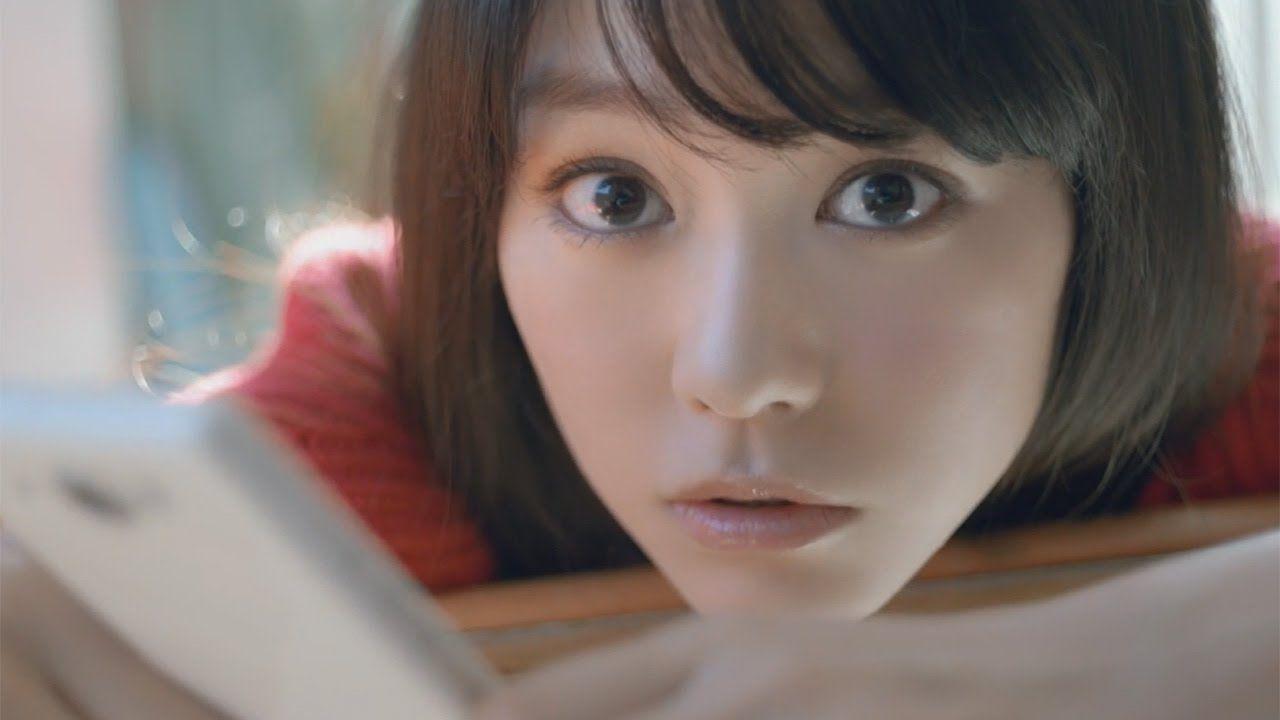 【朗報】桐谷美玲スーパーファミコンきっかけでゲーマーにwwwwww