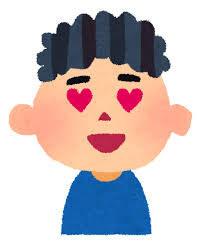 【検証画像】田中みな実(34)、デカすぎる問題。