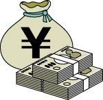 【マネー】「現金はないけれど資産がある男」VS「現金はあるけれど資産がない男」 女子はどっちを選ぶ?