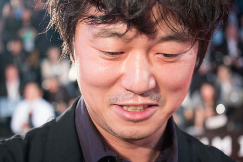 【衝撃暴露】俳優・新井浩文「日本に映画俳優がいない理由」がコチラwwwww